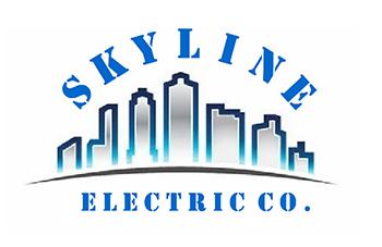 Skyline Electric Company Portland Oregon